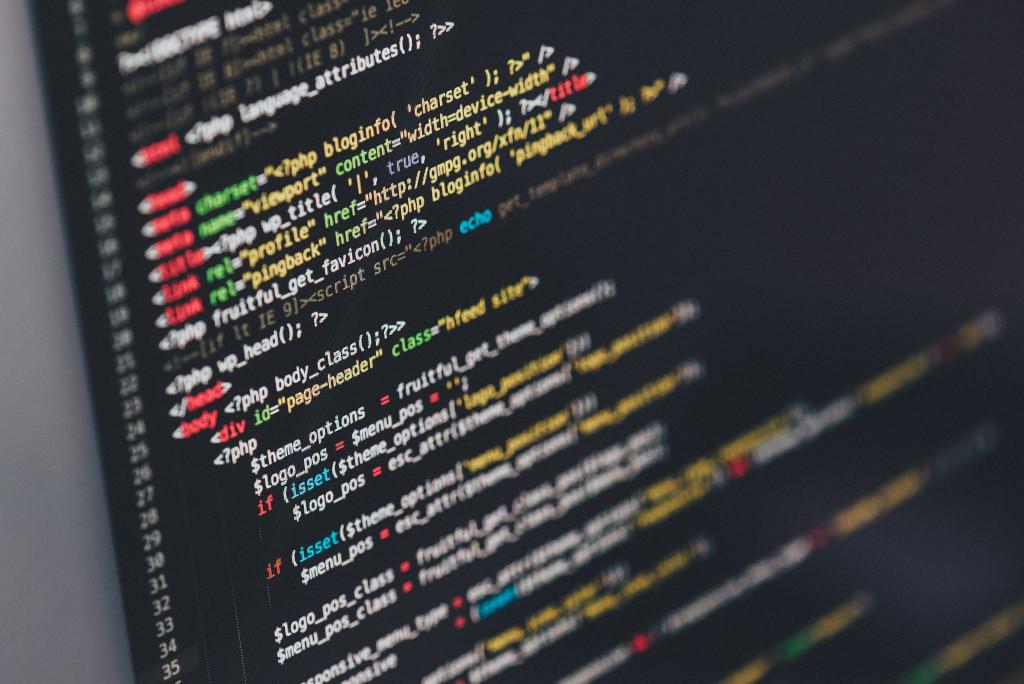 Fachkonferenz Datenverarbeitung