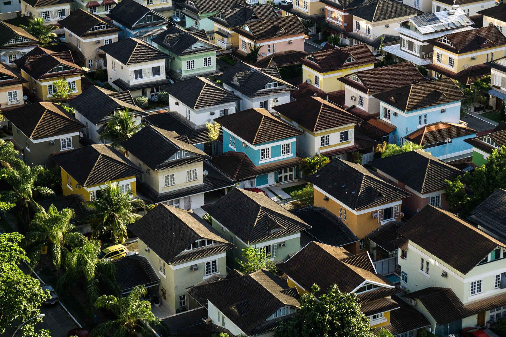 Fachkonferenz Immobilienkaufleute