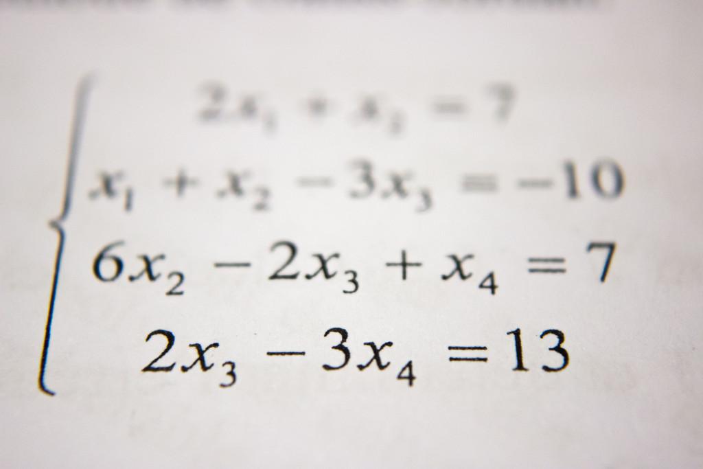 Fachkonferenz Mathe